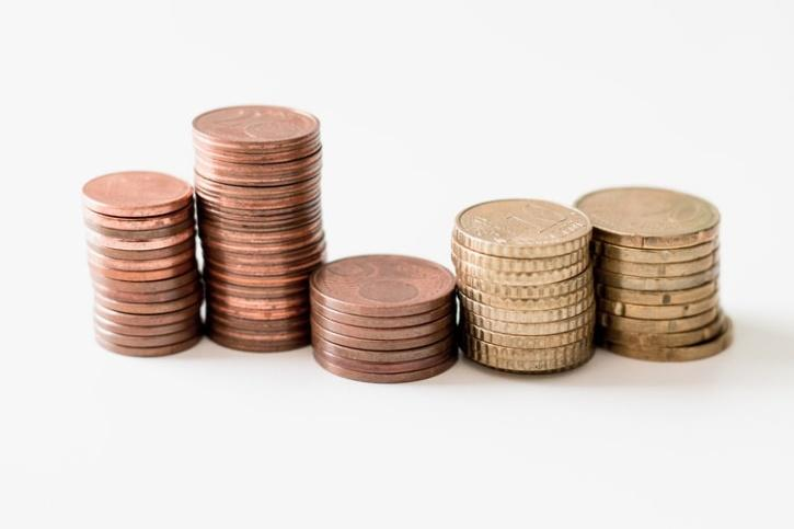 What is the importance of investments