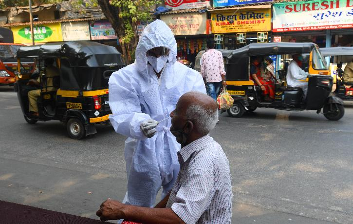 mumbai-testing