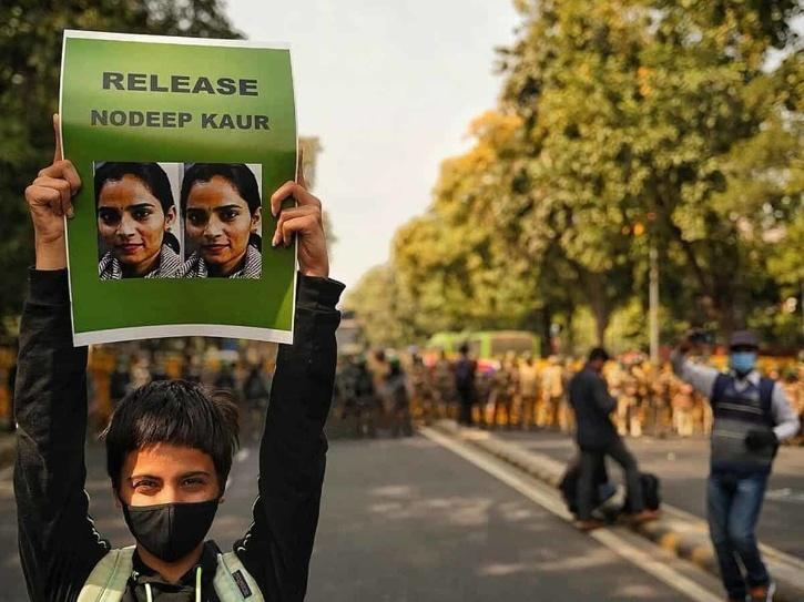 nodeep-protest