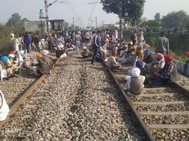 rail-roko-farmers