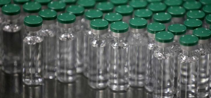 India coronavirus vaccine UN