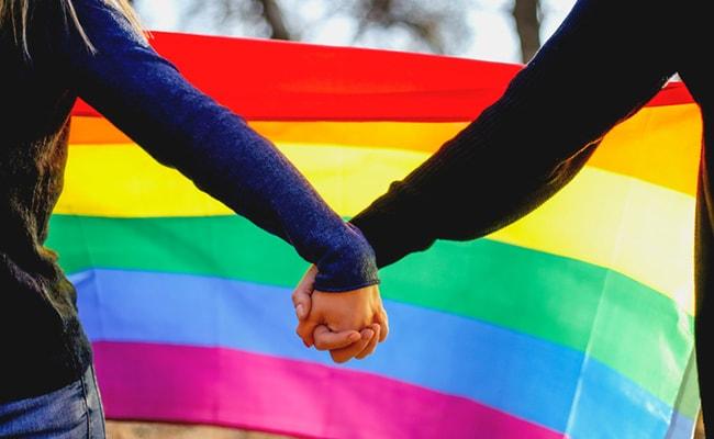 same-sex-marriage-6038e2d4d7a7d