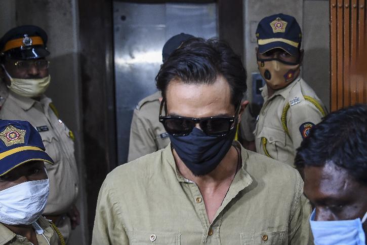 Arjun Rampal summoned by NCB.