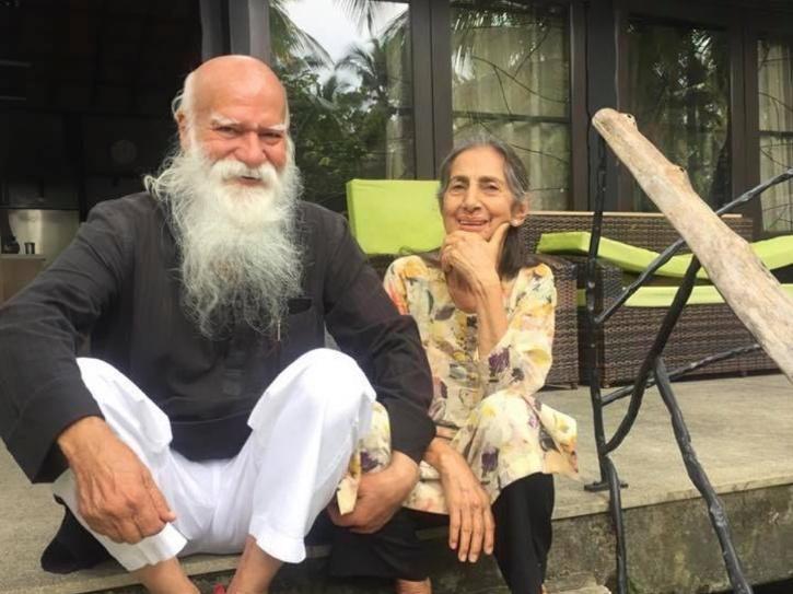 Satya Paul No More! Ace Fashion Designer Passes Away At Sadhguru
