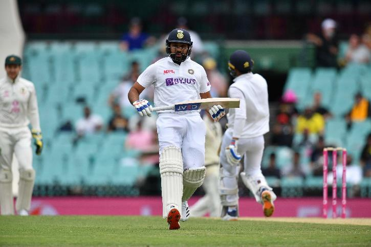 3rd-test-india