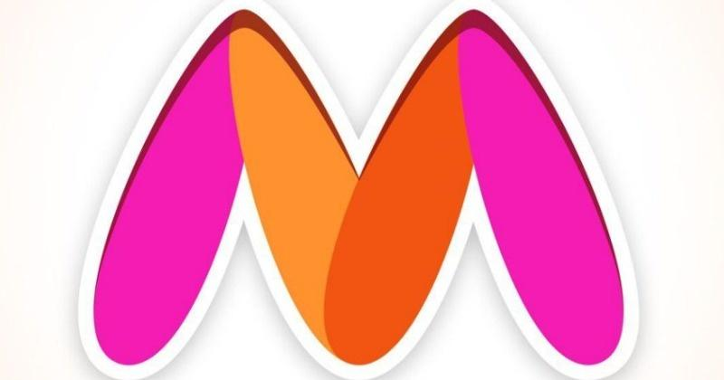 Myntra To Change Its Logo After Woman Complaint That Its