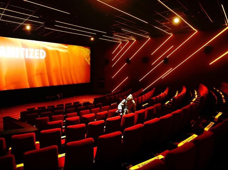 Tamil Nadu, theatres Occupancy, Tamil Nadu theatres, Vijay Movie, Vijay Master Release