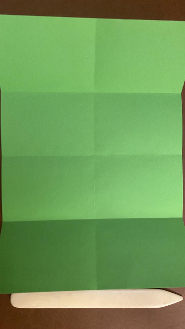 Foldable book