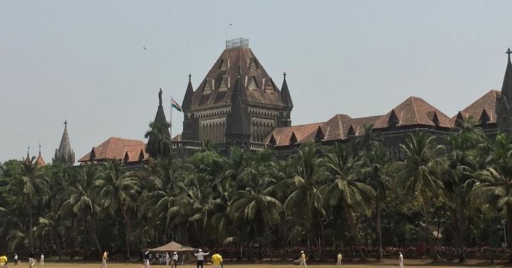 Bombay High Court / TOI