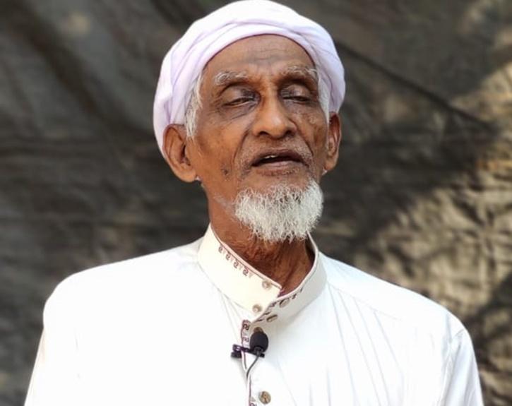 Ali Manikfan