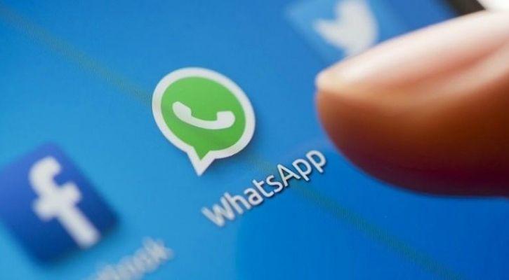 whatsapp google search groups