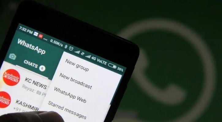 whatsapp chat cloud backup