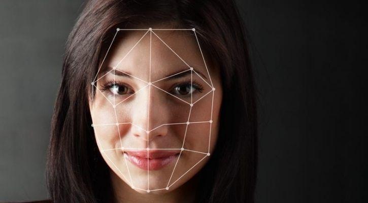 up mission shakti face detection surveillance system for women
