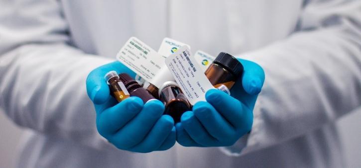 covid-19-vaccine-60011f2ec4937