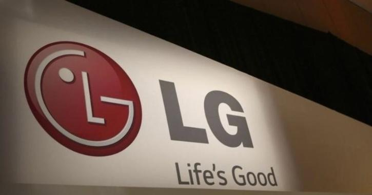 LG selling smartphone business
