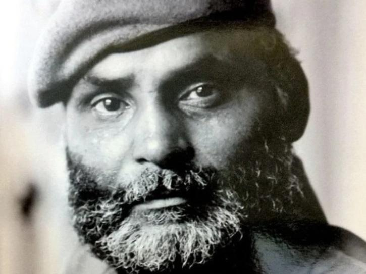 Colonel Narendra