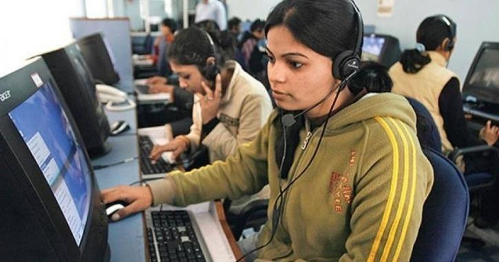 Jobs in india 2021
