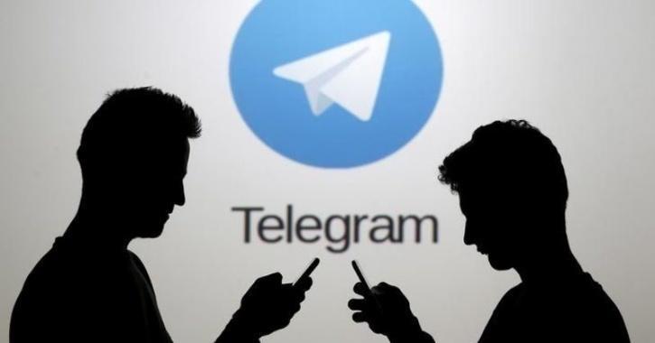 telegram migration whatsapp