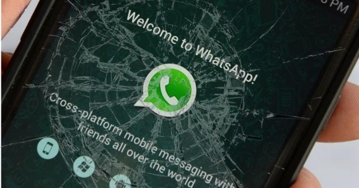 After Global Criticism, WhatsApp Delays New Privacy Policy By Three Months