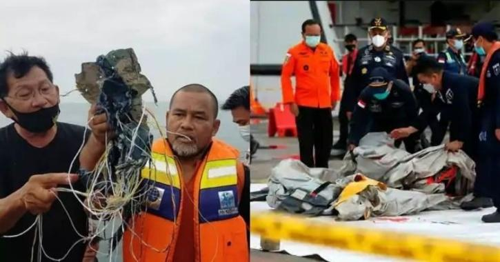 indonesia-plane-crash-5ffacf3d6976b