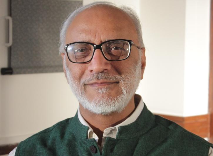 professor-ashok-gulati-agricultural-economist-5ffe912e48ba0