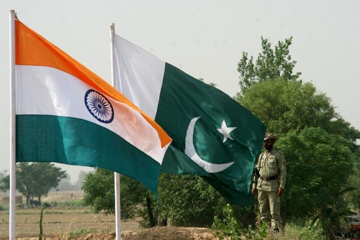 Pakistan has been asked to provide immediate consular access to Indian fishermen and 22 civilian prisoners