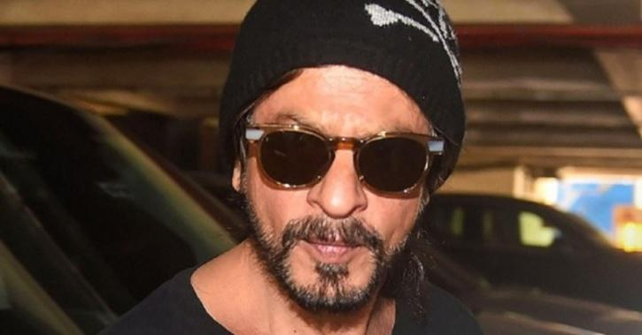 Director Reportedly Got Slapped By On The Sets Of Shah Rukh Khan & Deepika Padukone