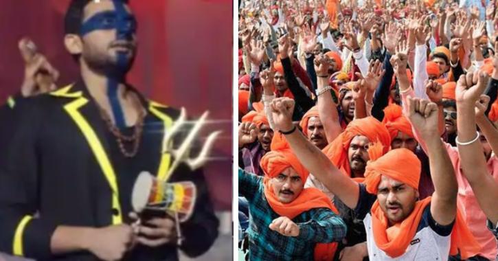 Tandav Row: Karni Sena Offers Rs 1 Crore For 'Slitting Tongue