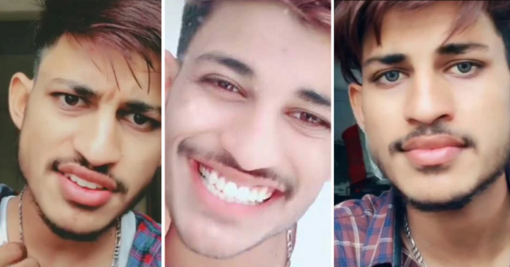 TikTok Star Rafi Shaikh Dies By Suicide, Parents Claim He Was Being Harassed By His Friends