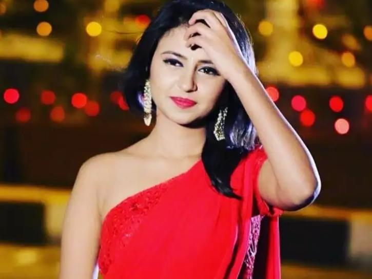 Kannada Actress And Bigg Boss Fame Jayashree Ramaiah Dies By Suicide In Bengaluru