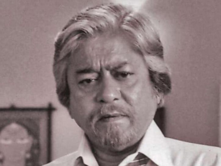 Veteran Bengali Actor Indrajit Deb Passes Away At The Age Of 73 Following Cardiac Arrest