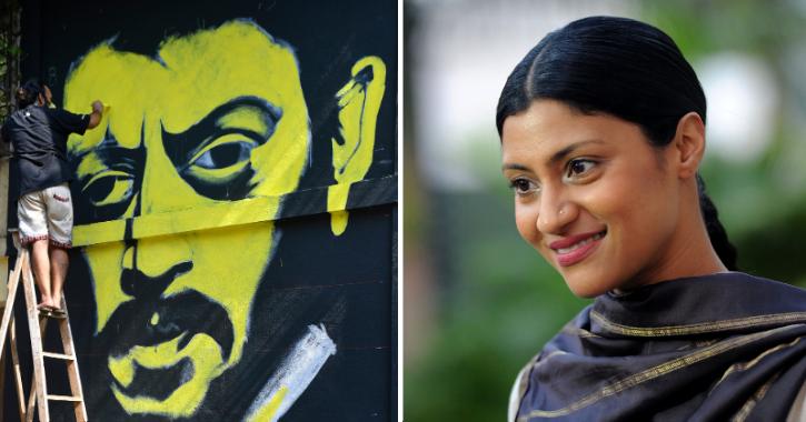 Konkona Sen Sharma Shares Heartbreaking Note As She Comes Across Irrfan Khan