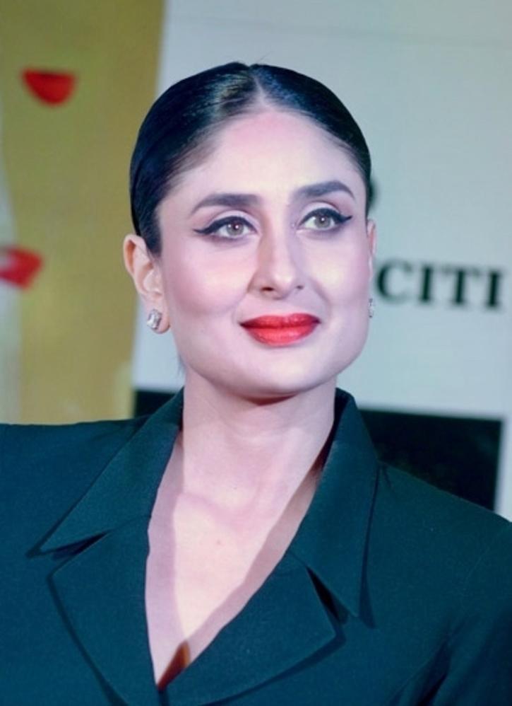 Kareena Kapoor Khan / IMDB