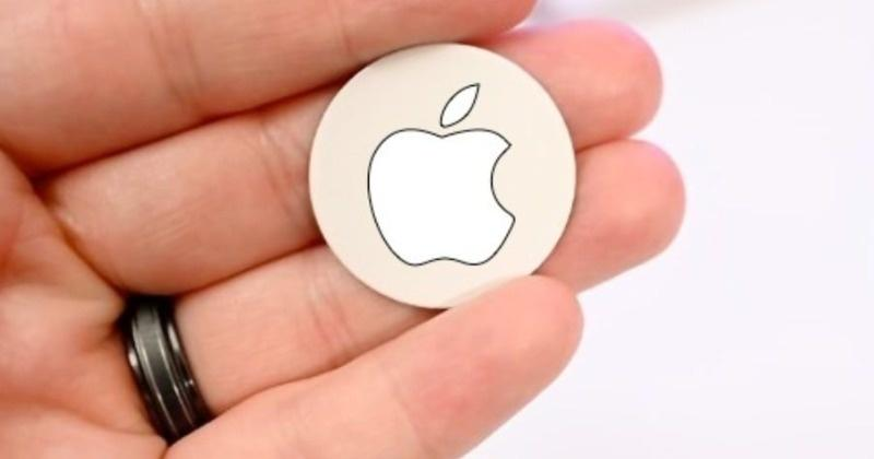 AirTags, AR Device: Apple May Launch Two New Product ...