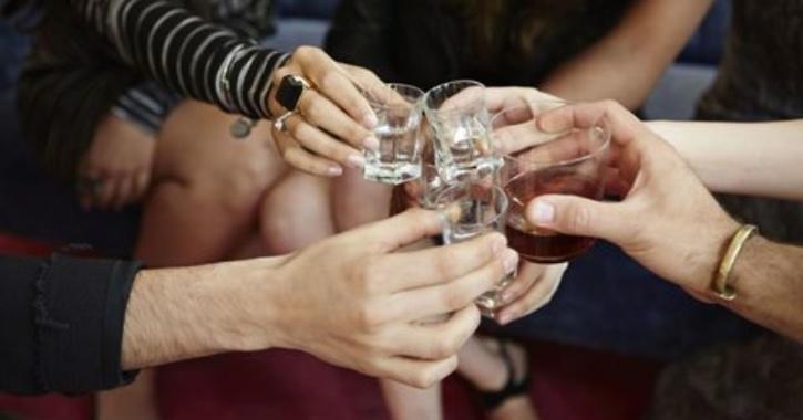 alcohol uttar pradesh