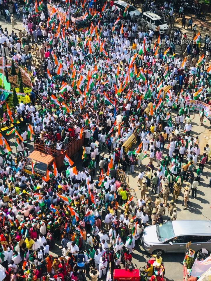 bengaluru-protest-600ffbc0af0ab