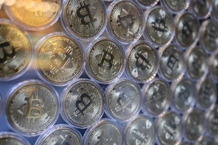 bitcoin india investment exchange