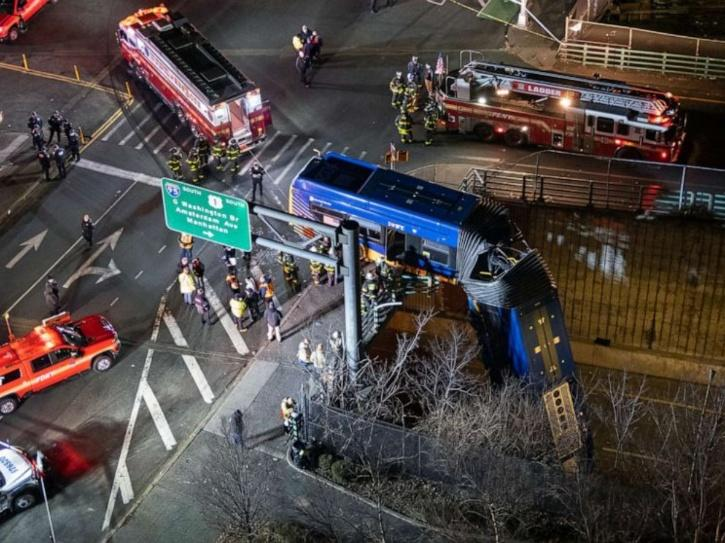 bus-ny-600183f792f27