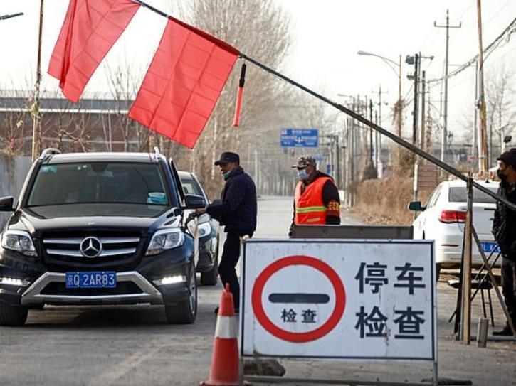 china-covid-lockdown