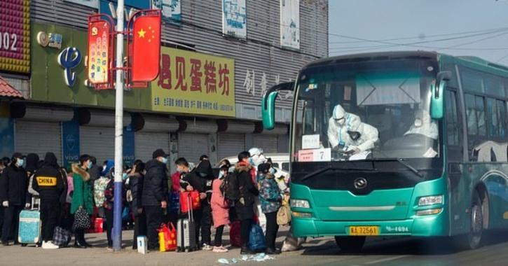 china-lockdown-Shijiazhuang