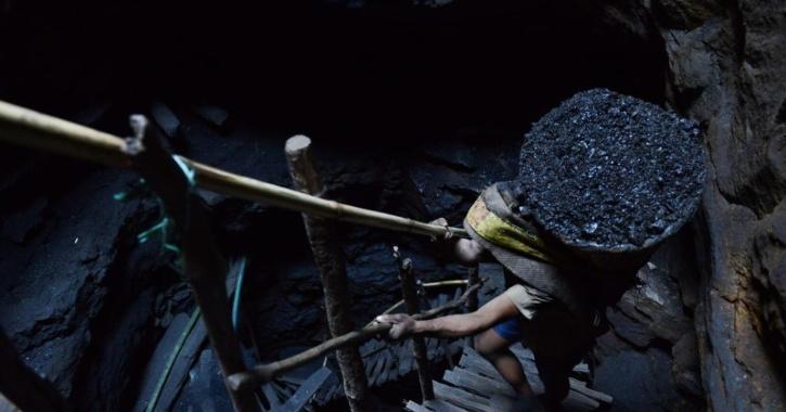 coal-mine-600ab4e1c398d