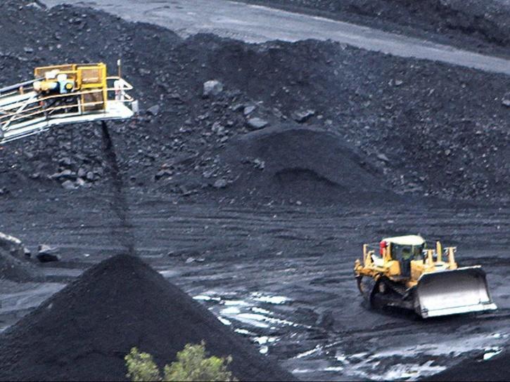 coal-miness-600bd7616b64a