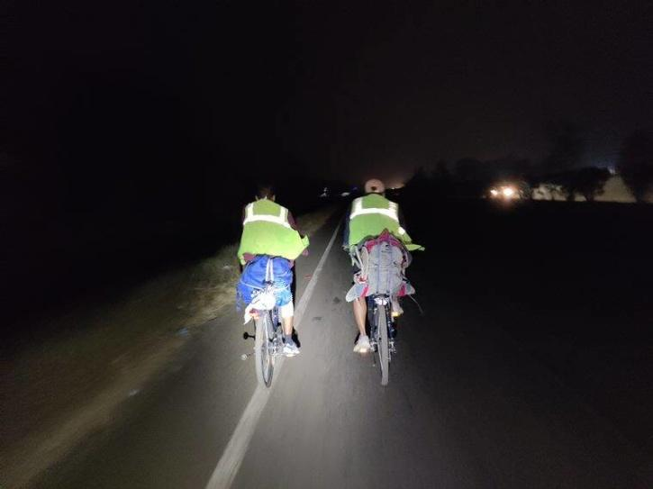 cycling-friends-600a823201c21