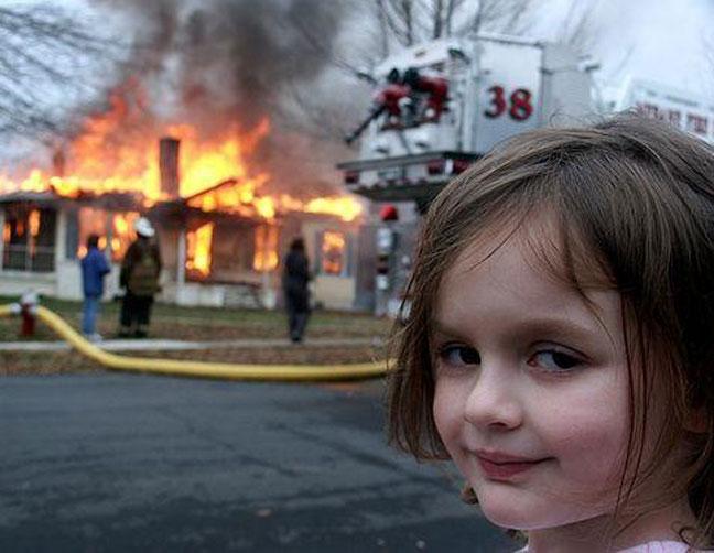 disaster-girl-then
