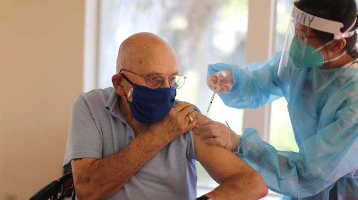 elderly-getting vaccinated 600285b127eea