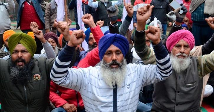 farmers-protest-amritsar-5ffd80793fba1