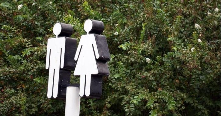 gender park kerala