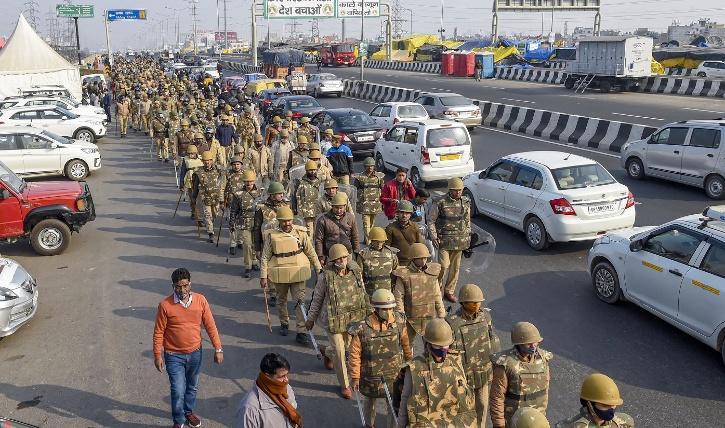ghazipur-cops-6012ae8fbaca1