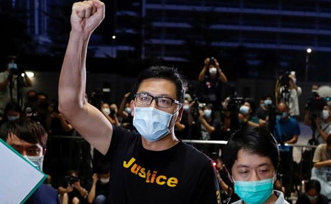 hk-arrest-5ff5952b4feb3