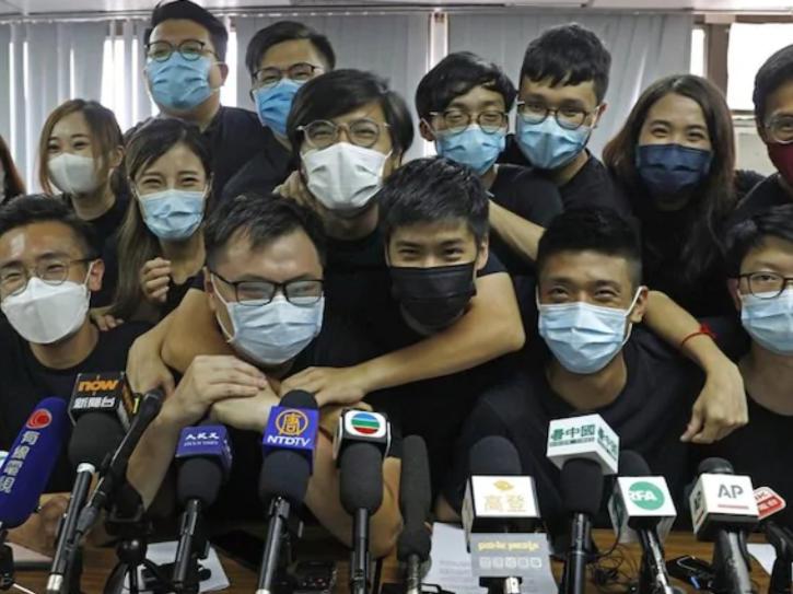 hk-arrests-5ff59053c4a74